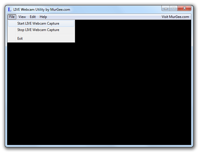 Free download of caterpillar webcam for winxp