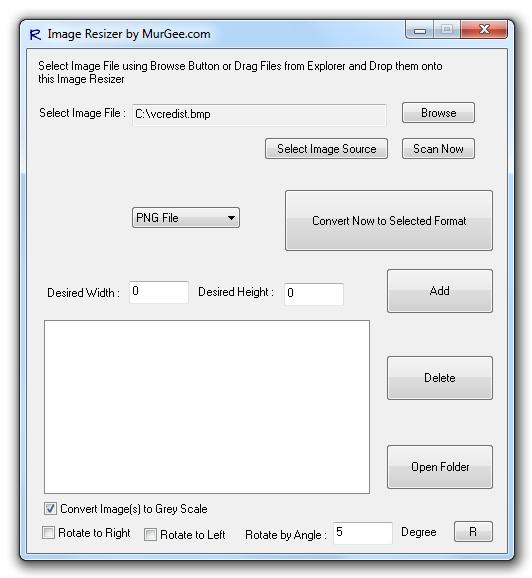 Vuforia Developer Portal